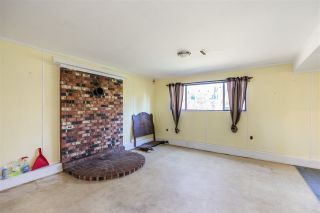 Photo 19: 1266 SPRINGER Avenue in Burnaby: Brentwood Park House for sale (Burnaby North)  : MLS®# R2535603