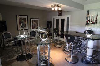 Photo 27: 104 Falcon Point Way in Vernon: Predator Ridge House for sale (North Okanagan)  : MLS®# 10182497