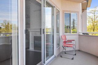 "Photo 12: 206 21975 49 Avenue in Langley: Murrayville Condo for sale in ""Trillium"" : MLS®# R2389182"