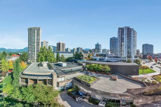 """Photo 12: 702 158 W 13TH Street in North Vancouver: Central Lonsdale Condo for sale in """"Vista Place"""" : MLS®# R2621703"""