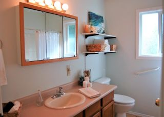 Photo 23: #4 17017 SNOW Avenue, in Summerland: House for sale : MLS®# 191514