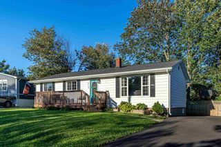 Photo 1: 213 Prince Street in Lower Sackville: 25-Sackville Residential for sale (Halifax-Dartmouth)  : MLS®# 202125330