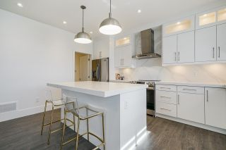 Photo 13: 34868 ACKERMAN Court in Abbotsford: Abbotsford East House for sale : MLS®# R2618716