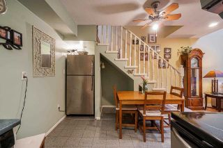 """Photo 13: 302 312 CARNARVON Street in New Westminster: Downtown NW Condo for sale in """"Carnarvon Terrace"""" : MLS®# R2575283"""