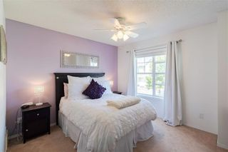 Photo 17: 206 TOSCANA Gardens NW in Calgary: Tuscany Row/Townhouse for sale : MLS®# A1088865