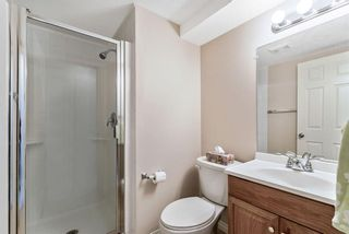 Photo 37: 618 Hawkhill Place NW in Calgary: Hawkwood Detached for sale : MLS®# A1104680