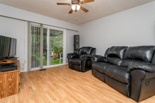 Photo 16: 13883 92A Avenue in Surrey: Bear Creek Green Timbers House for sale : MLS®# R2572890