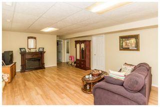 Photo 49: 272 Southeast Glenmary Road in Salmon Arm: Gardom Lake House for sale (SE Salmon Arm)  : MLS®# 10122169