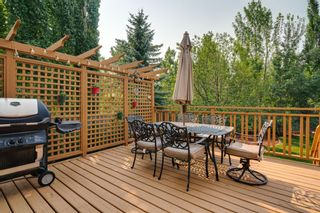 Photo 27: 140 Strathlea Place SW in Calgary: Strathcona Park Detached for sale : MLS®# A1145407