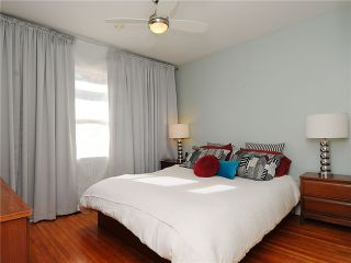 Photo 5: 412 E 30TH Avenue in Vancouver: Fraser VE House for sale (Vancouver East)  : MLS®# V975352