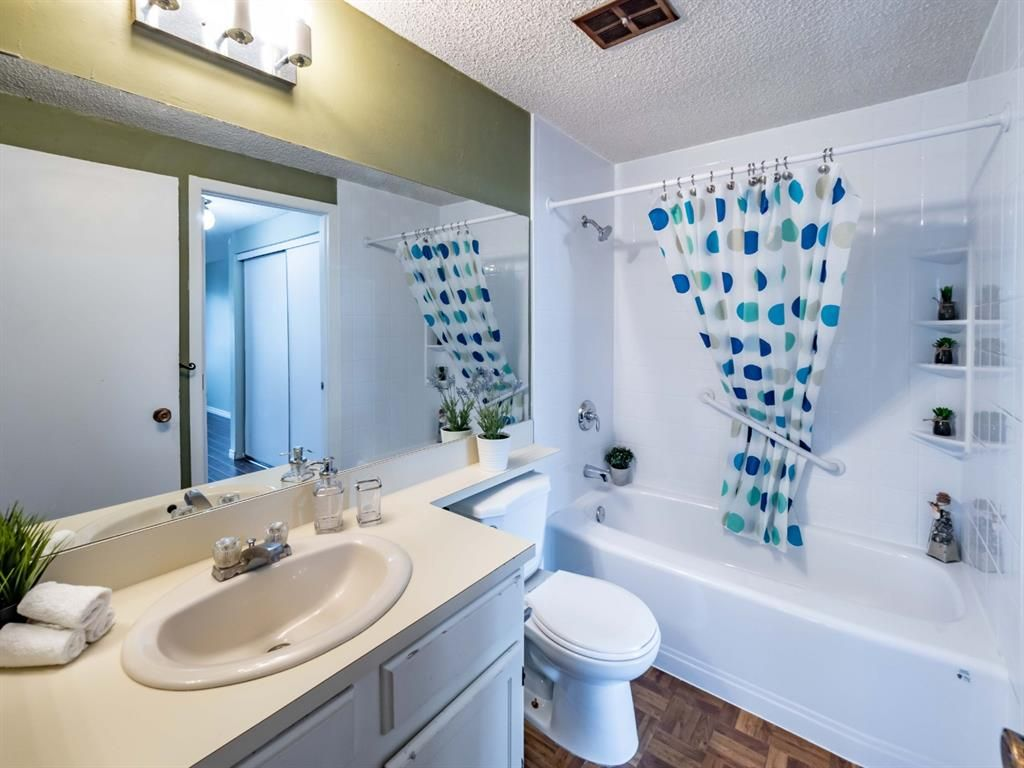 Photo 19: Photos: 32 99 Midpark Gardens SE in Calgary: Midnapore Row/Townhouse for sale : MLS®# A1092782