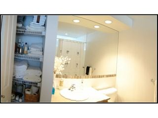 Photo 20: PH6 15368 16A Ave: King George Corridor Home for sale ()  : MLS®# F1417766