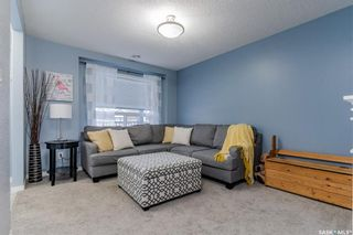 Photo 5: 405 103 Klassen Crescent in Saskatoon: Hampton Village Residential for sale : MLS®# SK845947