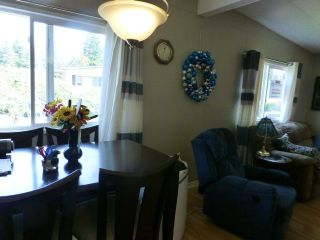 """Photo 7: 138 3665 244 Street in Langley: Otter District Manufactured Home for sale in """"LANGLEY GROVE ESTATES"""" : MLS®# R2306530"""