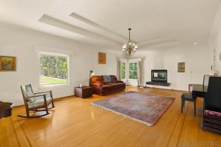 Photo 10: NORTH PARK House for sale : 4 bedrooms : 2034 Upas St in San Diego