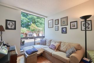 """Photo 12: 104 4900 CARTIER Street in Vancouver: Shaughnessy Condo for sale in """"SHAUGHNESSY PLACE I"""" (Vancouver West)  : MLS®# R2347051"""