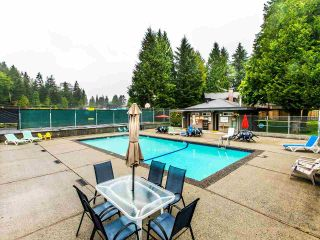 """Photo 18: 1285 EMERY Place in North Vancouver: Lynn Valley Townhouse for sale in """"YORKWOOD PARK"""" : MLS®# R2583782"""