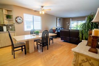Photo 10: 19349 CUSICK CRESCENT in Pitt Meadows: Mid Meadows House for sale : MLS®# R2579444