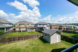 Photo 19: 15033 76 Avenue in Surrey: East Newton House for sale : MLS®# R2405219