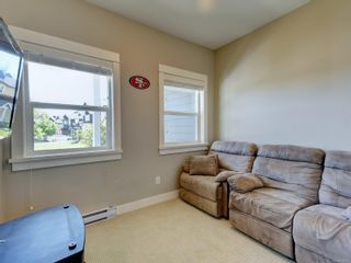 Photo 16: 11 Bamford Crt in : VR Six Mile House for sale (View Royal)  : MLS®# 878357