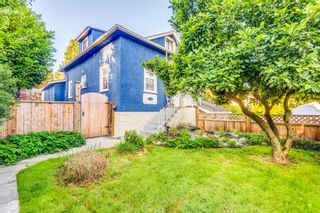 Photo 25: 2221 CLARKE Street in Port Moody: Port Moody Centre House for sale : MLS®# R2611613