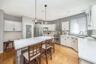 Photo 6: 3303 CHARTWELL Green in Coquitlam: Westwood Plateau House for sale : MLS®# R2290245