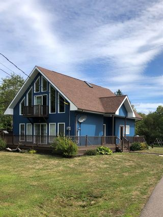 Photo 1: 792 LIGHTHOUSE Road in Bay View: 401-Digby County Residential for sale (Annapolis Valley)  : MLS®# 202102540