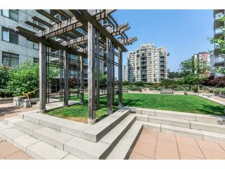Photo 17: 2801 892 CARNARVON STREET in New Westminster: Downtown NW Condo for sale : MLS®# R2036501