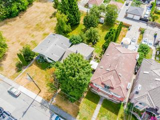Photo 18: 7360 13TH Avenue in Burnaby: Edmonds BE House for sale (Burnaby East)  : MLS®# R2613881