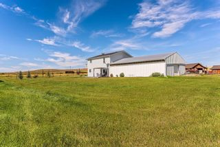 Photo 31: 96247 402 Avenue W: Rural Foothills County Detached for sale : MLS®# C4265642