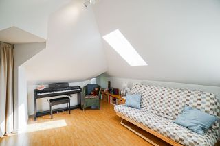 Photo 28: 230 W 15TH AVENUE in Vancouver: Mount Pleasant VW Townhouse for sale (Vancouver West)  : MLS®# R2571760