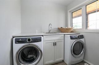 Photo 23: 22 Deer Bay in Grunthal: R16 Residential for sale : MLS®# 202117046