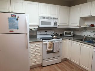 Photo 6: 207 5711 MERMAID STREET in Sechelt: Sechelt District Condo for sale (Sunshine Coast)  : MLS®# R2104837