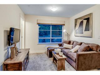 """Photo 5: 50 23651 132ND Avenue in Maple Ridge: Silver Valley Townhouse for sale in """"MYRON'S MUSE AT SILVER VALLEY"""" : MLS®# V1131932"""
