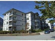 """Main Photo: 307 1203 PEMBERTON Avenue in Squamish: Downtown SQ Condo for sale in """"Eagle Grove"""" : MLS®# R2167540"""