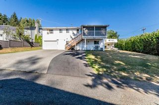 Photo 19: 2011 MCMILLAN Road in Abbotsford: Abbotsford East House for sale : MLS®# R2199487