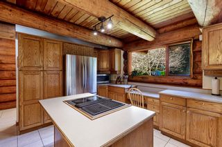 Photo 16: 105 ELEMENTARY Road: Anmore House for sale (Port Moody)  : MLS®# R2509659