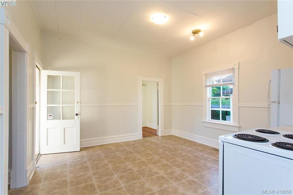 Photo 9: Photos: 2440 Richmond Rd in VICTORIA: Vi Jubilee House for sale (Victoria)  : MLS®# 814027