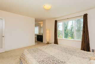 Photo 26: 11445 14A Avenue in Edmonton: Zone 55 House for sale : MLS®# E4236004