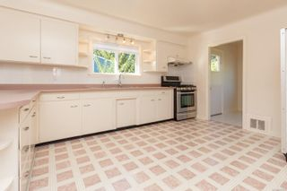 Photo 16: 1314 Balmoral Rd in : Vi Fernwood House for sale (Victoria)  : MLS®# 857803