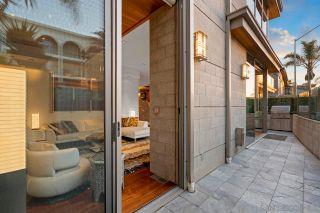 Photo 19: LA JOLLA House for sale : 6 bedrooms : 342 Playa Del Sur