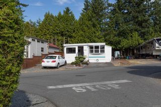 Photo 9: 1120 Woss Lake Dr in Nanaimo: Na South Jingle Pot Manufactured Home for sale : MLS®# 882171