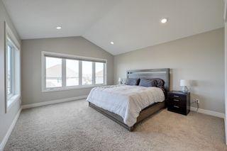 Photo 19: 9034 24 Avenue in Edmonton: Zone 53 House for sale : MLS®# E4262684