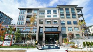 Photo 4: 108 9233 ODLIN Road in Richmond: West Cambie Condo for sale : MLS®# R2596265