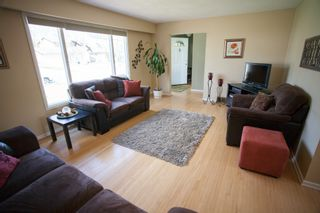 Photo 2: 159 Twain Drive in : Westwood Single Family Detached for sale