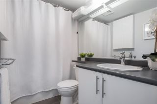 """Photo 17: 1005 688 ABBOTT Street in Vancouver: Downtown VW Condo for sale in """"Firenze II"""" (Vancouver West)  : MLS®# R2541367"""