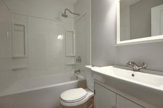 Photo 17: 3210 30A Avenue SE in Calgary: Dover Semi Detached for sale : MLS®# A1055012