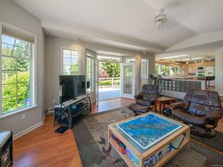 Photo 10: 1549 Madrona Dr in : PQ Nanoose House for sale (Parksville/Qualicum)  : MLS®# 879593