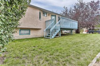 Photo 20: 51 SANDRINGHAM Way NW in Calgary: Sandstone Valley House for sale