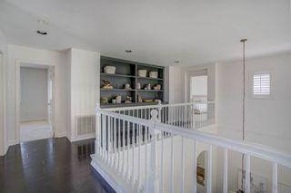 Photo 17: CHULA VISTA House for sale : 5 bedrooms : 656 El Portal Dr